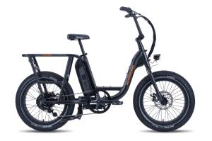 RadRunner E Bike